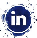 linkedin_splat